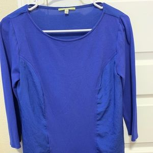Gianni Bini blouse